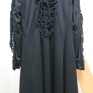 【手渡しのみ一万円】GLAY コスプレ衣裳 - 服/ファッション