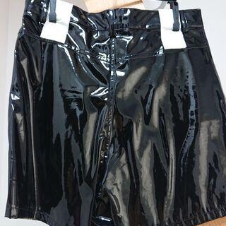 【手渡しのみ一万円】GLAY コスプレ衣裳 - 売ります・あげます