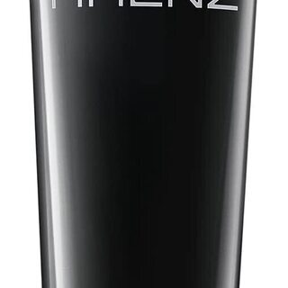 【新品】HMENZ メンズ 除毛クリーム 医薬部外品 210g