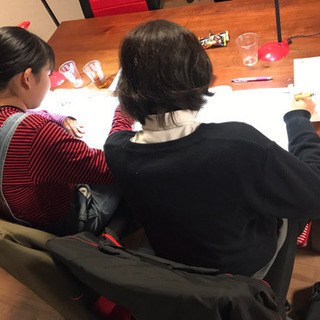 受験指導のB.F.S.|京大生による家庭教師|京都|大阪|名古屋...