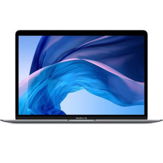 MacBook Air新品同様☆付属品多数!期間限定価格