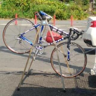 ゆる〜い感じのサイクリング ✋ポタリング👌