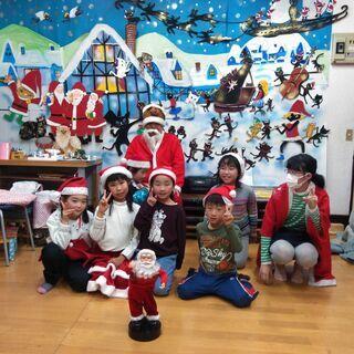子どものアトリエ風・遊び&創造のスペース・造形教室