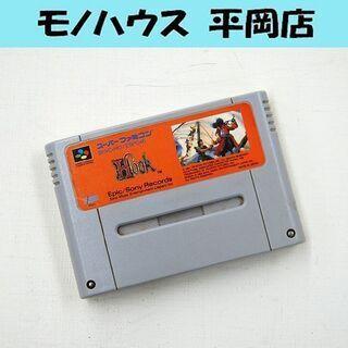 SFC フック SHVC-HO エピック・ソニーレコード Hoo...