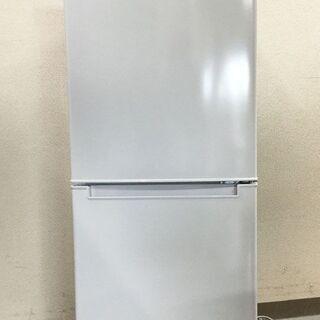 お買い得!ニトリ NITORI 冷凍冷蔵庫 グラシア 20…