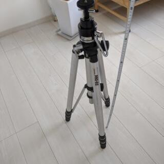 【値下げ】カメラ三脚