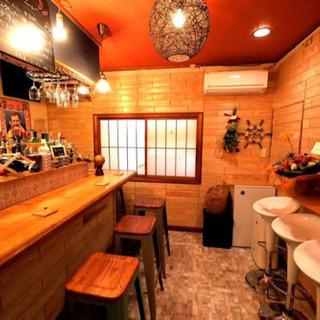 【ライブ出演者募集】京都円町の隠れ家のような音楽バーで音楽ライブ...