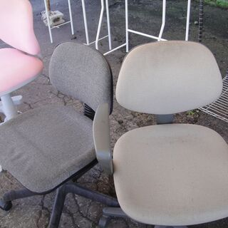 OAチェア 学習椅子 昇降油圧OK 各種販売中!
