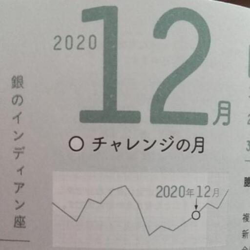 インディアン 2020 の 金