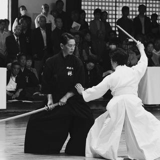 日本固有の武道、杖道(じょうどう)を気軽に学べる!