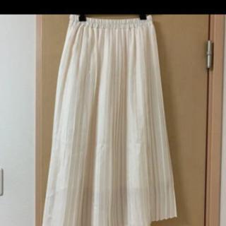 新品★ロングスカート