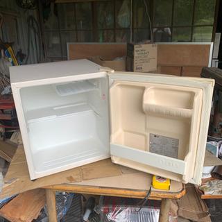 冷蔵庫のミニの画像