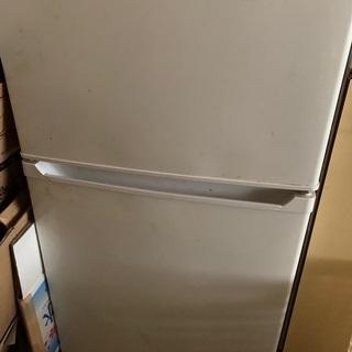 アイリスオーヤマ冷蔵庫狛江引き取り専用無料(お引き取り決まりました)