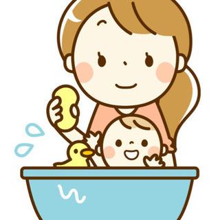 産前・産後ケア - 生活知識