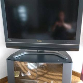 ★決定しました SHARP AQUOS 37インチテレビ