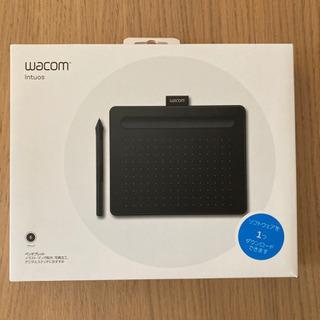 Wacom Intuos s ペンタブレット CTL-41…