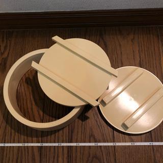 押し寿司作り用型