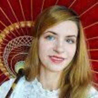 オンラインロシア語レッスンなら『ジェーニャのロシア語』※静岡駅で...