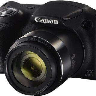 【新品・未開封】【1年保証あり】Canon デジタルカメラ Po...