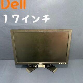 Dell E178WFPc モニター ディスプレイ 液晶 17インチ