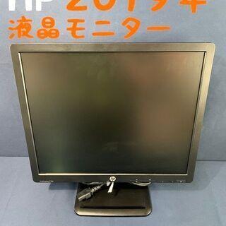 HP ProDisplay P19A PC モニター
