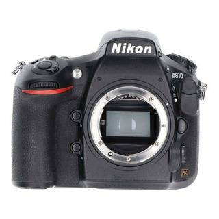 ニコンd810 、ニッコル50mm 1.4D, タムロン70ー2...