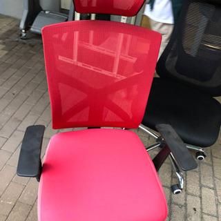 オフィスチェア ディスクチェア 椅子 値下げ