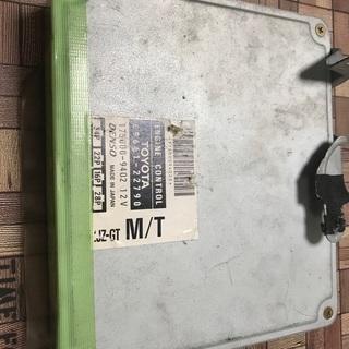【ネット決済】jzx100 MTコンピューター