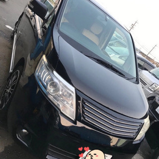 セレナ車検20ヶ月付き6.3万キロ全てコミコミの価格60万円