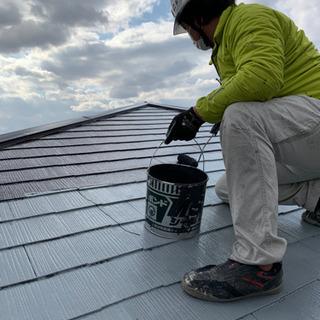 屋根の事ならお任せ! 屋根修理 瓦 ラバーロック 漆喰  スレー...