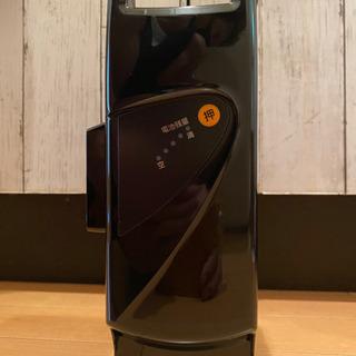 Panasonic バッテリー 13.2ah 新品、未使用!