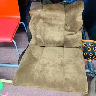 ✨ふかふか✨座椅子