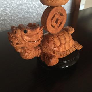 中国伝統工芸品6