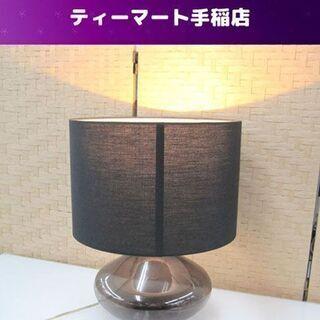 ディクラッセ Acqua table lamp BLACK  2...
