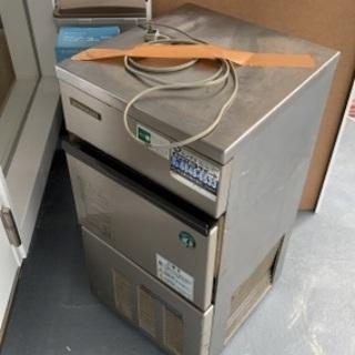 HOSHIZAKI製氷機