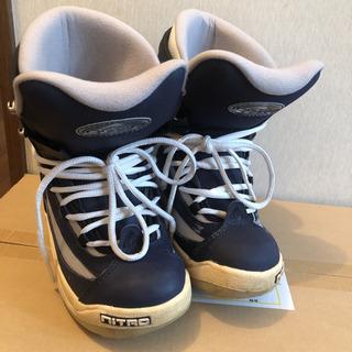 スノボウェア&靴&グローブ - スポーツ