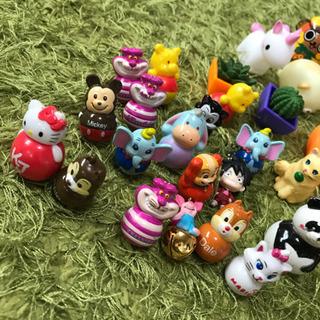 おもちゃセット - 安城市