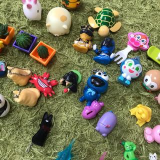 おもちゃセット - おもちゃ