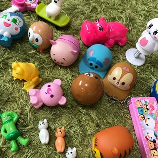おもちゃセット − 愛知県