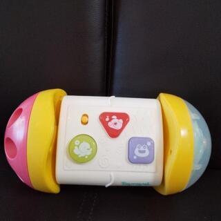 toyroyal変身おもちゃ