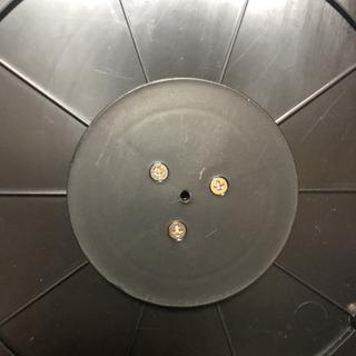 グランボード ダッシュ ソフトダーツの画像
