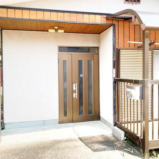 8900円〜【DIY可】垂井町小さなシェアオフィス、コワーキング、シェアアトリエ、バーチャルオフィスの画像