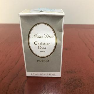 香水セット Chanel,Christian Dior, …