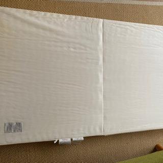 ベビーベッド マットレス 70cm×120cm
