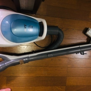 三菱*掃除機