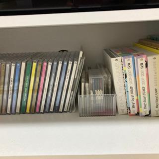 Hey! Say! JUMP CD(初回限定盤)&アルバム