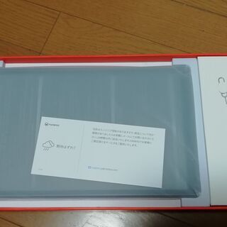VANKYO タブレット10インチ Android 9.0 RA...