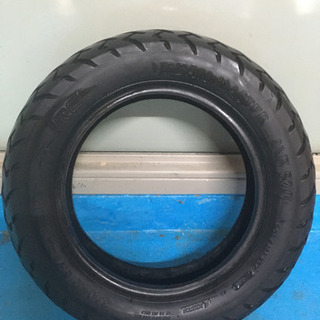 3.50-10 51J 原付用タイヤ