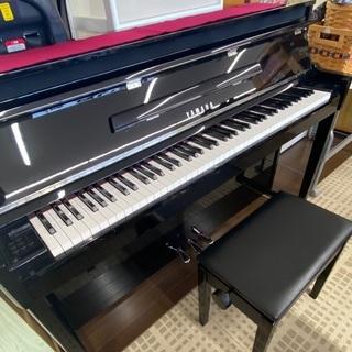 🎹💋YAMAHA/ヤマハ 電子ピアノ NU1 2015年製💋🎹 - 旭川市
