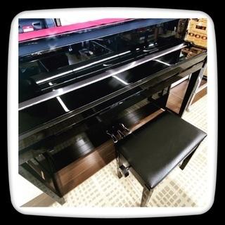 🎹💋YAMAHA/ヤマハ 電子ピアノ NU1 2015年製💋🎹